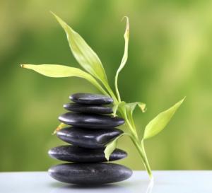 Natural Detox Treatment