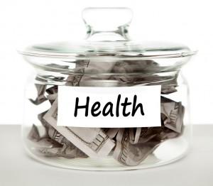 Affordable Detox Programs