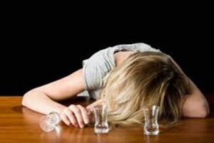 Alcohol Detox Programs