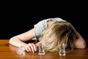 Alcohol Detox Programs